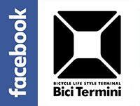 Bici termini Facebook