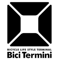 Bici Termini